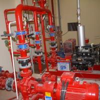 Giảm giá lắp đặt hệ thống cứu hỏa tại Hà Nội thumbnail