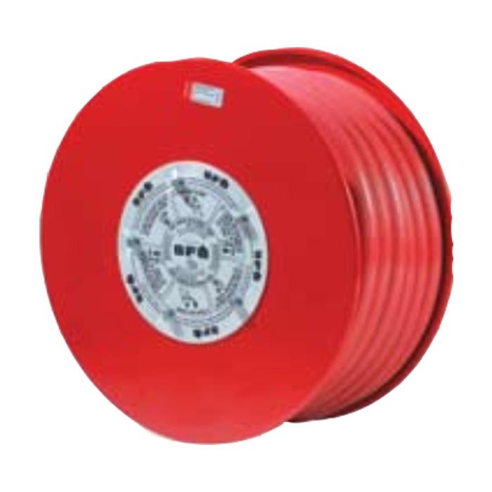 Cuộn vòi chữa cháy Rulo SRI HRS034-SS-022-RD post image