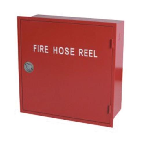 Hộp chữa cháy FRD006-021 post image