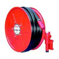 Cuộn vòi chữa cháy Eversafe EH19-SDM-09GI thumbnail