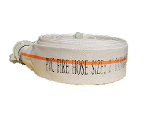 Cuộn vòi chữa cháy PVC65 post image