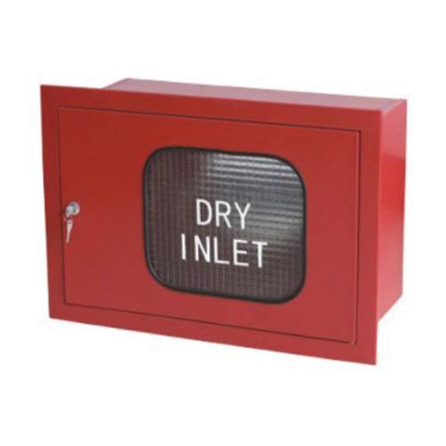 Hộp chữa cháy PRD006-015 – Dry Inlet post image