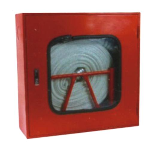 Hộp chữa cháy cao cấp PRD006-008-00 post image