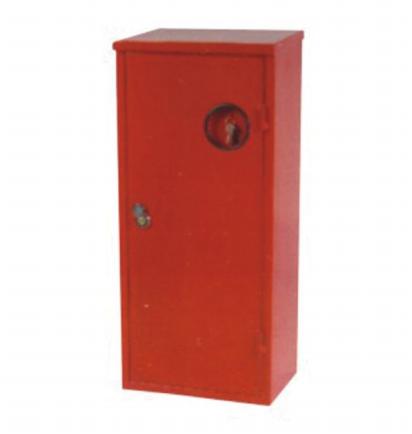 Hộp tủ chứa cuộn vòi chữa cháy PRD006-007-00 post image