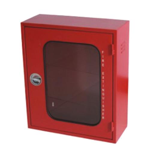 Hộp chứa bình chữa cháy FRD006-020 post image
