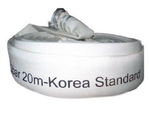 Vòi chữa cháy Hàn Quốc D50 post image