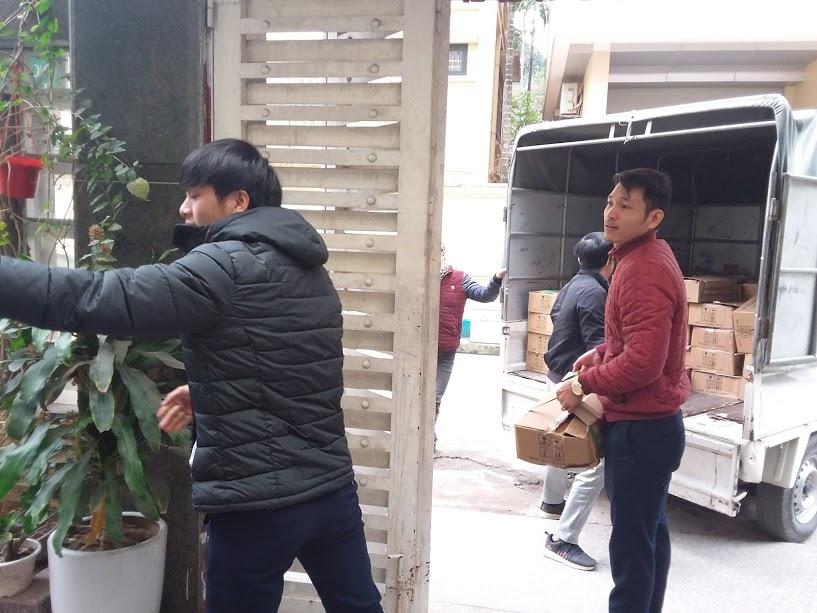 http://thietbicuuhoa.com.vn/images/2017/06/binh-chua-chay-tu-dong-8-kg-abc-1.jpg