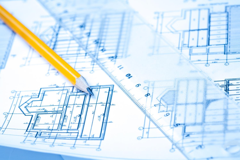 Tư vấn thiết kế hệ thống phòng cháy chữa cháy tự động post image