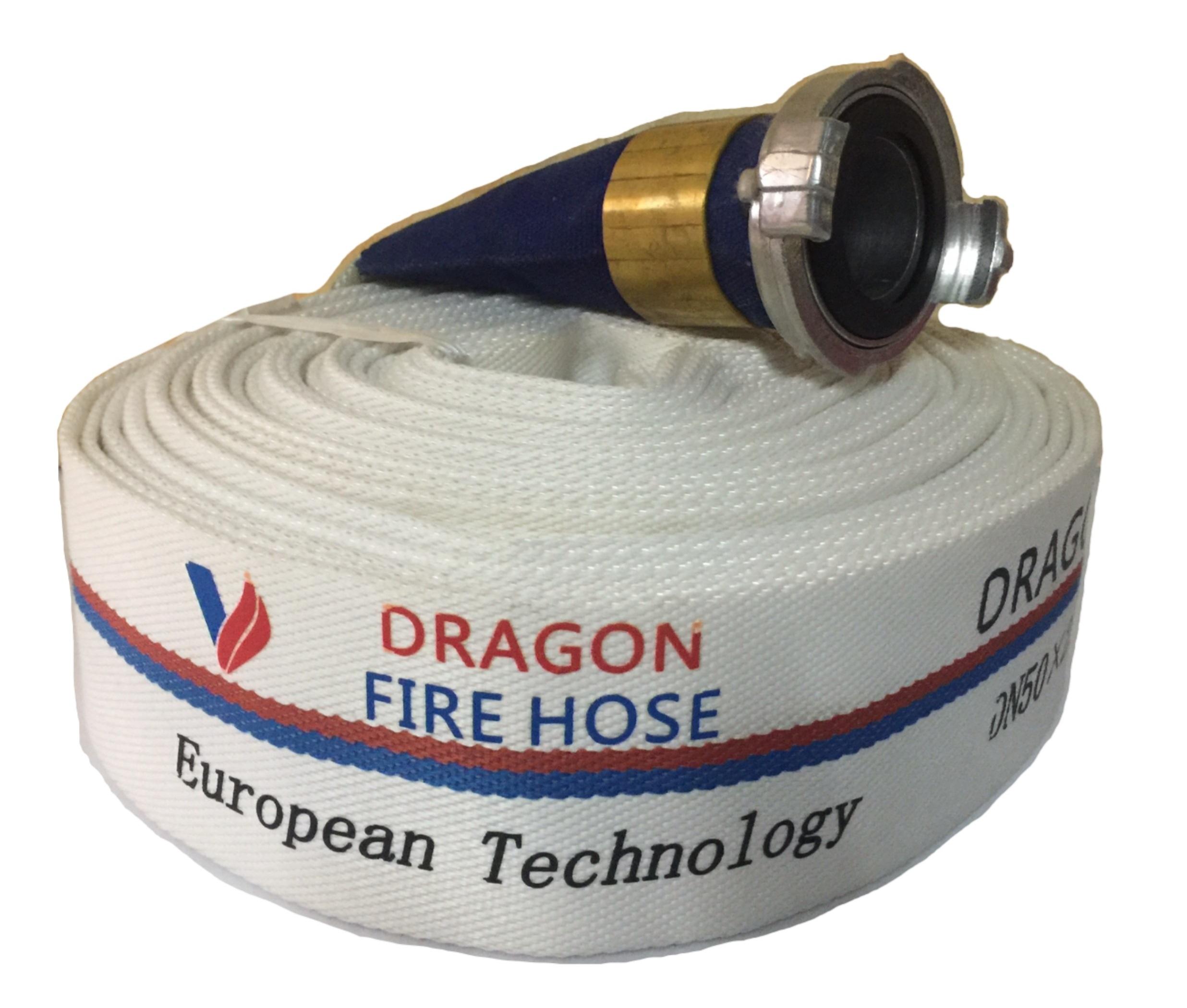 http://thietbicuuhoa.com.vn/images/2017/07/voi-chua-chay-dragon-d50.jpg