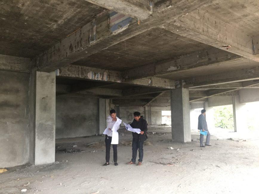 Khảo sát tư vấn phòng cháy chữa cháy công trình Tuyên Quang post image