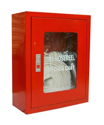 Đơn vị cung cấp hộp chữa cháy cao cấp thumbnail