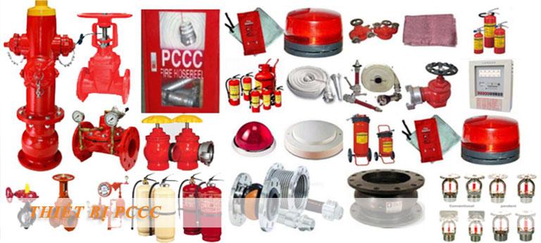 Những lưu ý khi mua thiết bị phòng cháy chữa cháy thumbnail