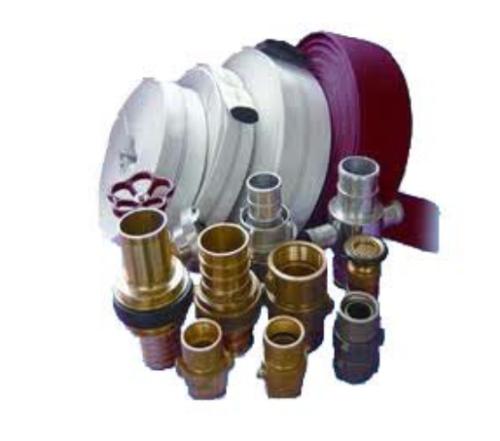 Các tính năng nổi bật của cuộn vòi cứu hỏa DN65