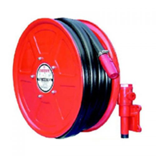 Cuộn vòi chữa cháy Eversafe EH19-SDM-09GI