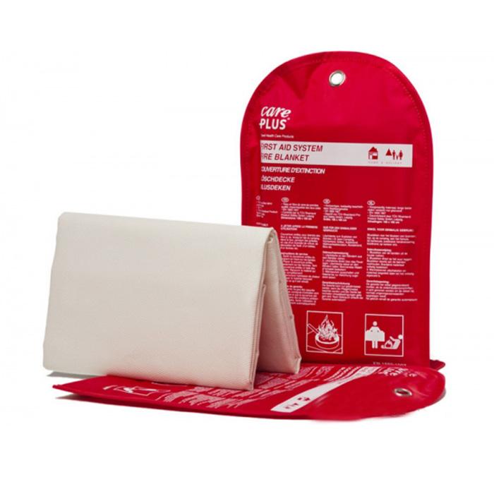 Tấm phủ cứu hỏa Care Plus