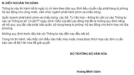 Thong-tu-48-VH-TT-Trang-bi-phong-ho-lao-dong-2