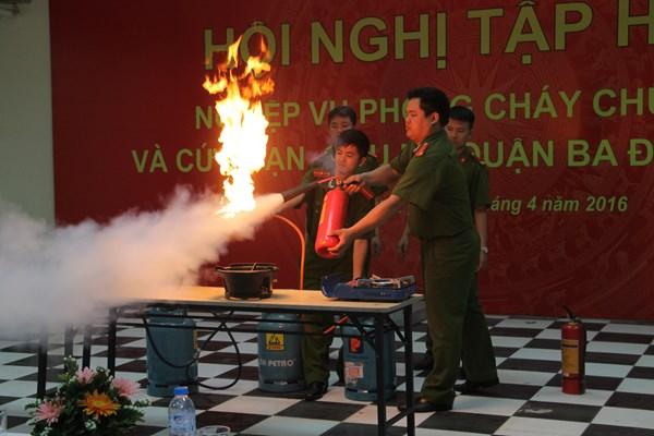 Huong-dan-cach-phong-chay-cho-nha-bep-1