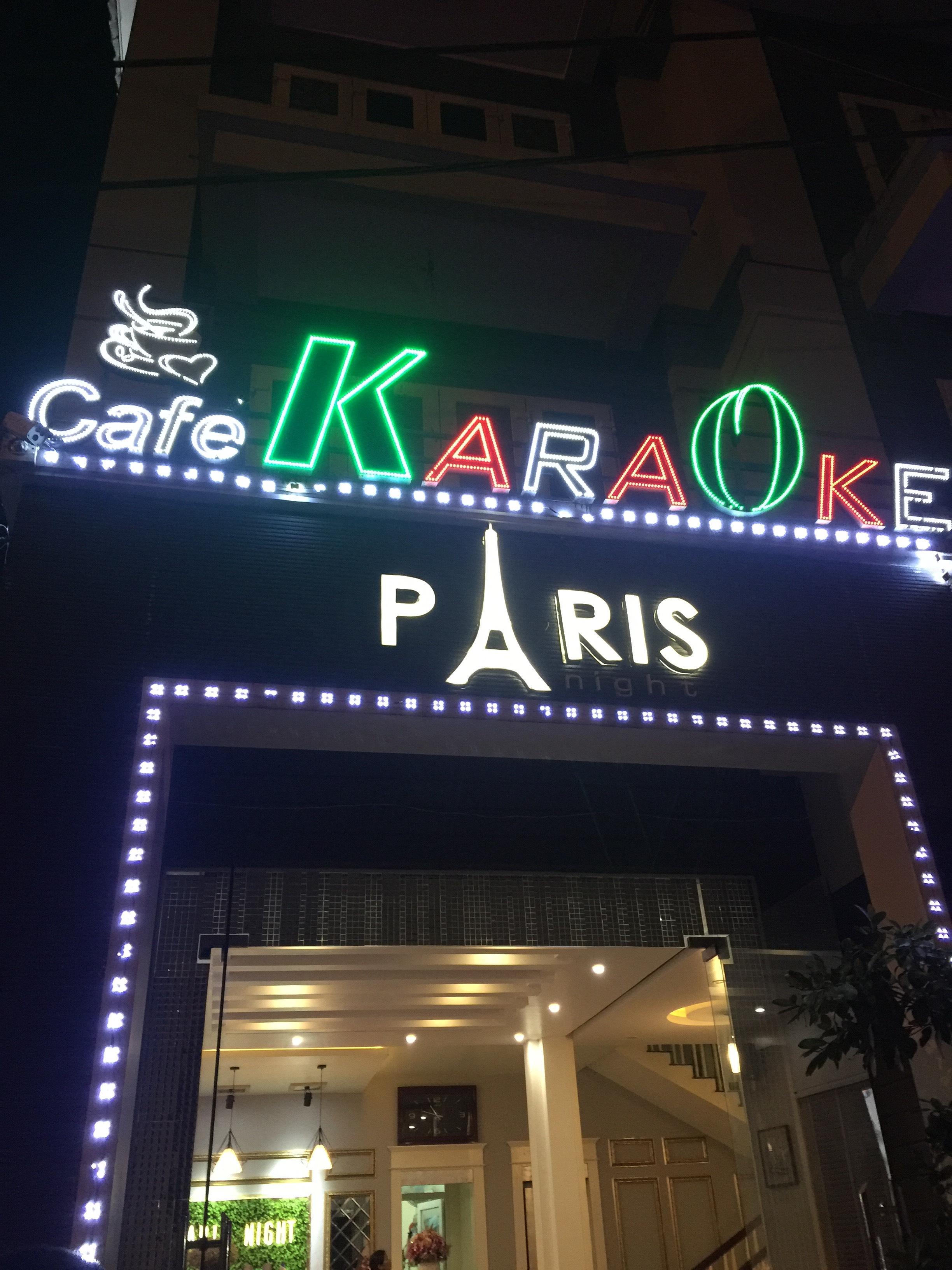 hanh-trinh-tu-van-thiet-bi-phong-chay-chua-chay-Karaoke-tai-Lai-Chau