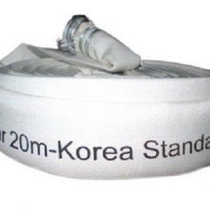 Vòi chữa cháy Hàn Quốc