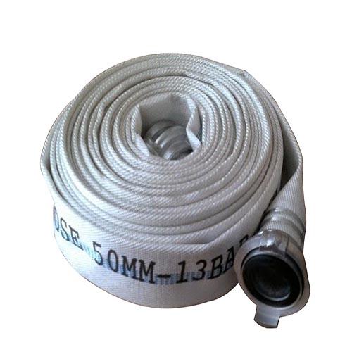 Hình ảnh vòi chữa cháy DN50