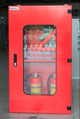 Hop Chua Chay Hinh Chu Nhat 2
