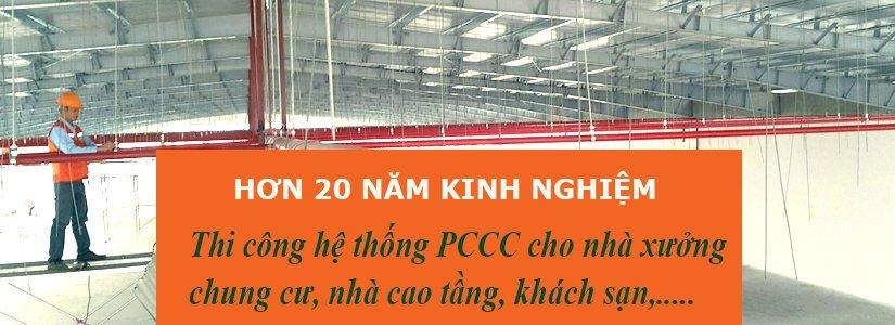 tu-van-thiet-ke-pccc