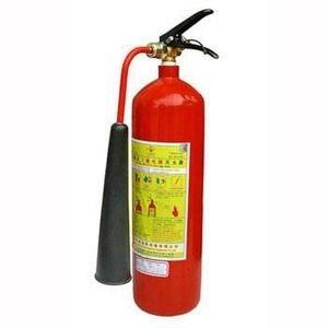 Loa phun bình chữa cháy MT3