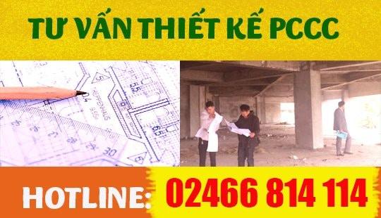 hotline-batvietnam.com.vn