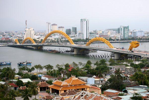 Tư vấn thiết kế PCCC tại Đà Nẵng