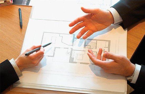 Tư vấn thiết kế PCCC tại Quảng Bình