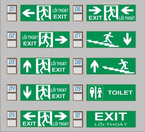 Chi Tiet Tren Den Exit