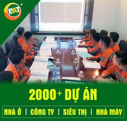 Slide Mobile Bat Viet Nam 2