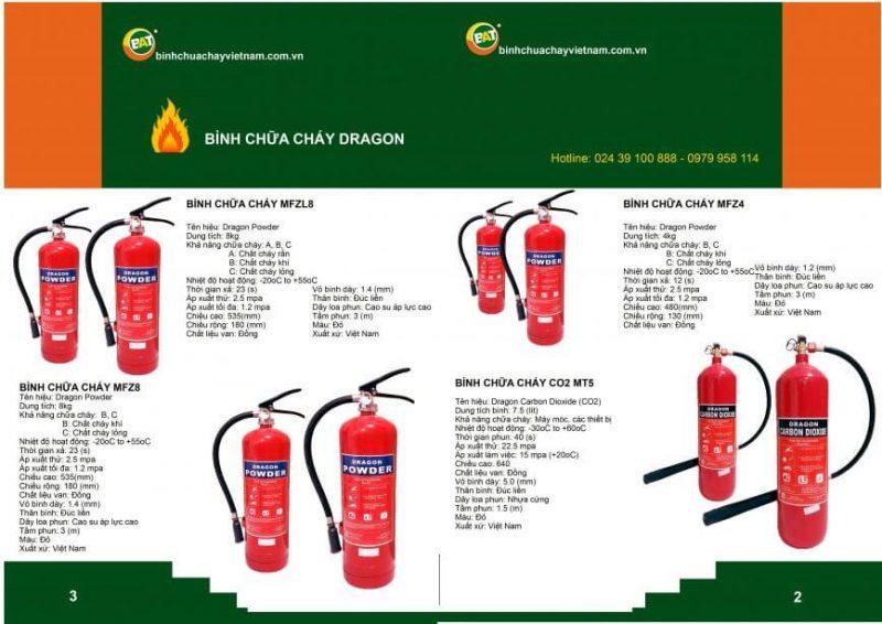 Binh Chua Chay Dragon2