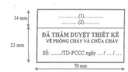Ho So Tham Duyet Pccc