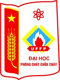 Logo Dai Hoc Pccc