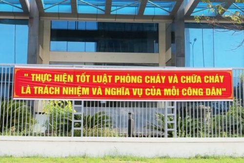 Luat Pccc 2013 2