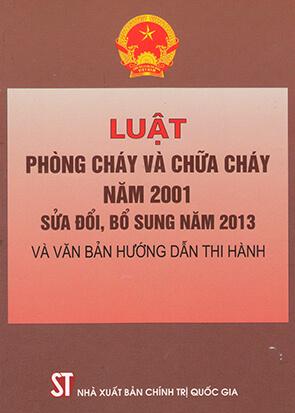 Luat Pccc 2013