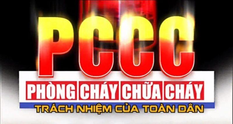 Luat Phong Chay Chua Chay 2001