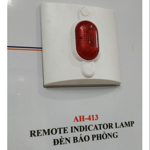 Nơi bán đèn báo phòng chính hãng