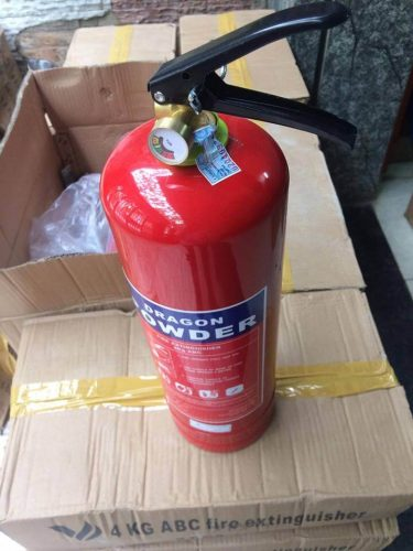 Binh Chua Chay Bot Mfzl4 Abc Dragon Powder 2