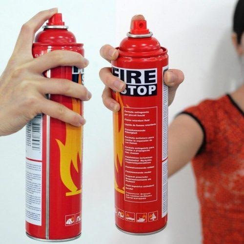 Binh Chua Chay Firestop 2