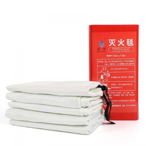 Chan Cuu Hoa Cao Cap 3