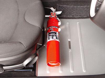 Bình cứu hỏa mini cho xe hơi
