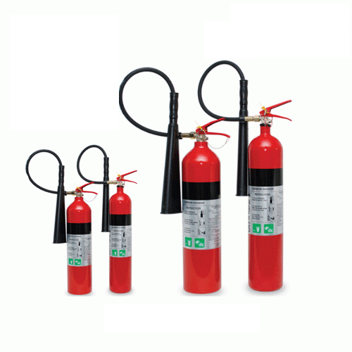 Binh Chua Chay Co2 Naffco Portable Co2 Fire Extinguishers Globalmark Certified 0 648