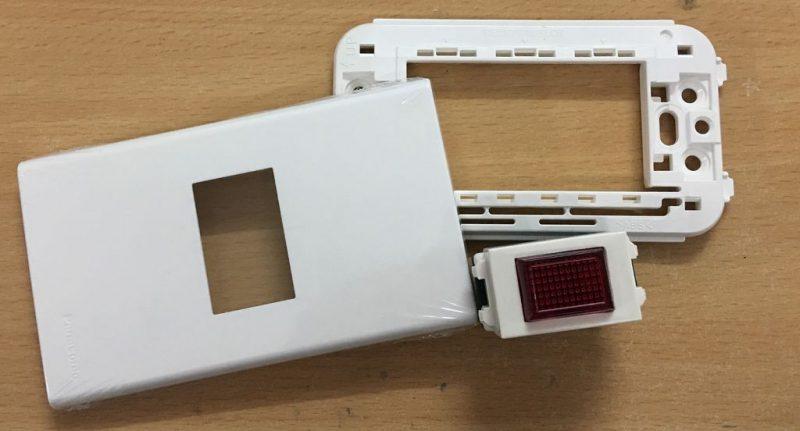 Đèn Panasonic