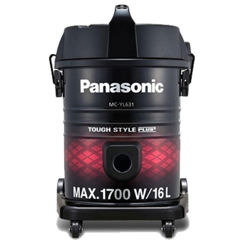 Panasonic Mc Yl631rn46