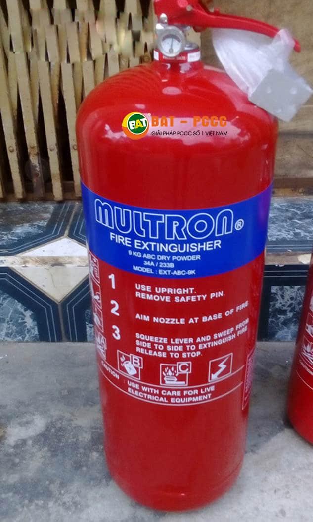 Binhbotabc Multron Ext Abc 9k 8865